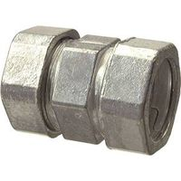 Halex 02207B Concrete Tight Compression Coupling