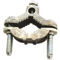 Halex 16010B Ground Clamp