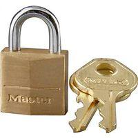 Master Lock 120D Padlock