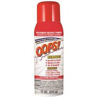 OOPS Painter's Choice All Purpose Remover