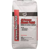 DAP 10502 Stucco Patch