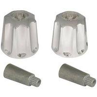 Danco 88860 Multi-Fit Faucet Handle
