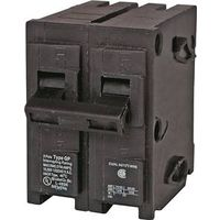 MES MP2100 Type MP-T Circuit Breaker