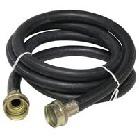 Plumb Pak PP850-2 Washing Machine Inlet Hose