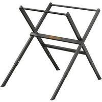 Dewalt D24001 Folding Stand