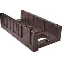 Mintcraft B350  Miter Boxes