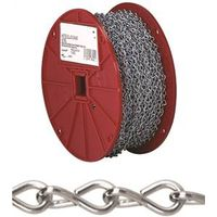 Campbell 072-1727 Single Jack Chain
