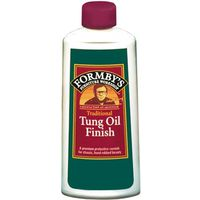 Minwax 30066000 Formby's Tung Oil Finish