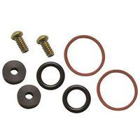 Plumb Pak PP808-50 Faucet Repair Kit