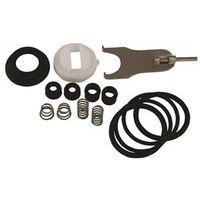 Plumb Pak PP808-74 Faucet Repair Kit With Swing Spout