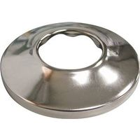 World Wide Sourcing PMB-169 Bath Flange