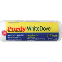 Purdy White Dove Paint Roller Cover