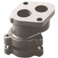 Sta-Rite J216-21 Well Casing Adapter