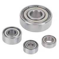 Freud 62-XXX Assortment Ball Bearing Set