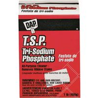 Dap 63001 All Purpose TSP Cleaner