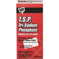 Dap 63004 All Purpose TSP Cleaner