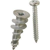 Stud Solver 25316 Hollow Wall Anchor