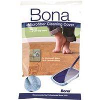 Bona Microplus Mop Cover