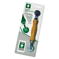 Newyork Wire 90611 Screen/Spline Installation Tool