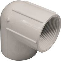 Genova 33920 PVC Fitting