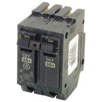 GE THQL2130 Type THQL Q-Line Standard Circuit Breaker