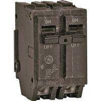 GE THQL2140 Type THQL Q-Line Standard Circuit Breaker
