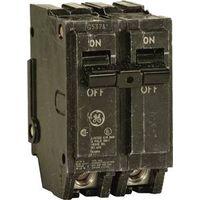 GE THQL2150 Type THQL Q-Line Standard Circuit Breaker