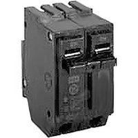 GE THQL2190 Type THQL Q-Line Standard Circuit Breaker