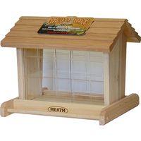 Heath Outdoor 562 Classic Bird Feeder
