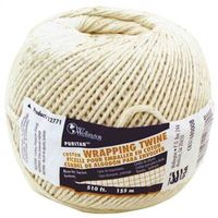 Wellington Puritan Twisted Baler Twine