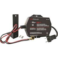 Schumacher SE-1-12S Trickle Battery Charger