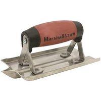 Marshalltown 180D Concrete Groover