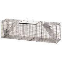 Havahart 1050 X-Large Cage Trap
