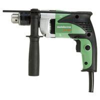Prograde Pro Corded Hammer Drill