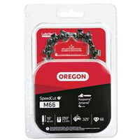 Micro-Lite Oregon G66 Replacement Chain Saw Chain