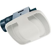 Air King BFQ90 Exhaust Fan