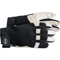 Guard 4047L Protective Gloves