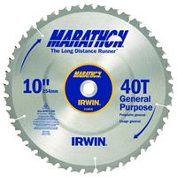 Marathon 14070 Combination Circular Saw Blade