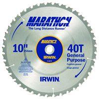 Marathon 14070 Combination Circular Saw Blade