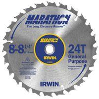 Marathon 14050 Circular Saw Blade