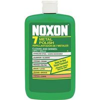 Noxon7 6233800117 Metal Polish