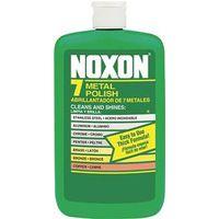 Noxon7 6233800117 Metal Polish