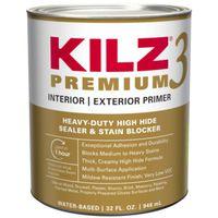 Kilz 13002 Primer