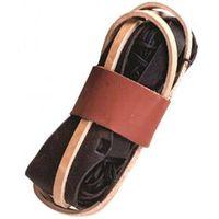 Auburn Leather 7008 Farmers Bundle