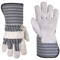CLC 2048L Work Gloves