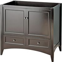 Foremost Berkshire BECA3621D Bathroom Vanity