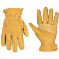 CLC 2060M Work Gloves
