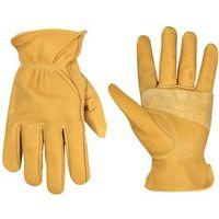 CLC 2060M Work Gloves