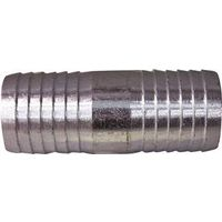 Genova 370114 Insert Fitting