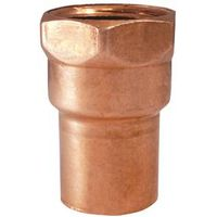 Elkhart 30120 Copper Fitting